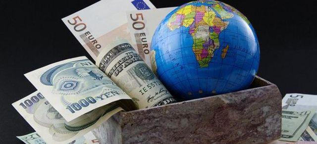 Мировая экономика: глобализация в современном мире, примеры и последствия
