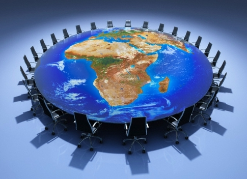 Глобализация современного мира: признаки и предпосылки, преимущества и недостатки, способствующие факторы