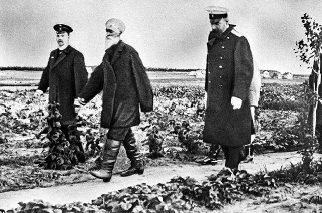 Кратко о реформах Петра Столыпина: цели, описание; предыстория аграрной реформы и ее итоги
