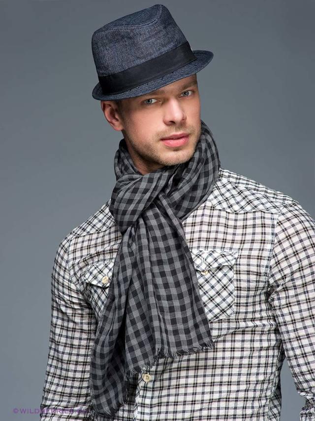 Что такое кашне: значение слова, как носить мужское и с чем сочетать