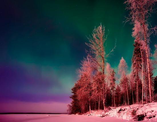 Краткое содержание рассказа Гоголя «Ночь перед Рождеством»