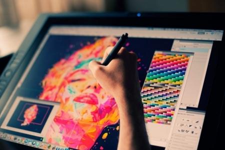 Всё о профессии дизайнер: промышленный, графический, дизайн костюма