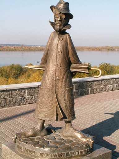 Краткая биография Чехова: самые главные и интересные факты из жизни и творчества