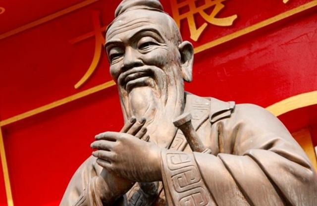 Все про Китай: история и современность, образование, политический режим, факты