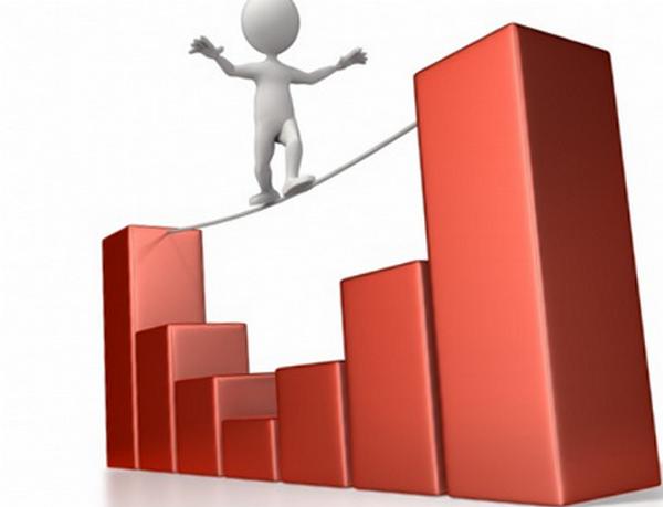 Простыми словами о рентабельности как базе для принятия решений в бизнесе и формуле ее определения