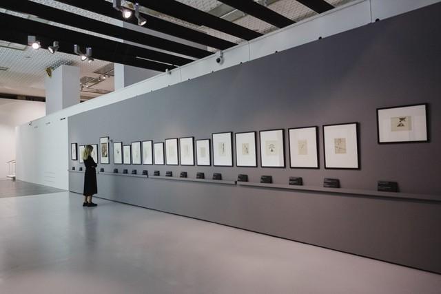 Где находится Третьяковская галерея: адрес, как добраться на метро и автобусах