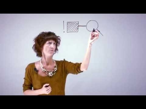 Основы генетики человека: что такое гены, генеалогический метод исследования