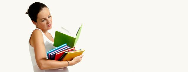 Как подготовиться к ЕГЭ по истории: советы для самостоятельной подготовки