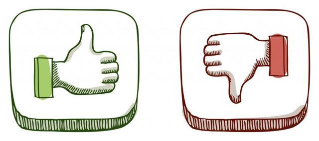 Кто такой антагонист: какую роль играет в художественном жанре и значение слова