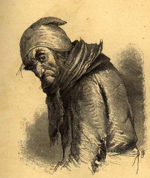 Поэма Гоголя Мертвые души: краткое содержание по главам