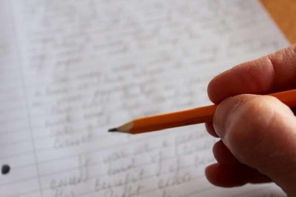 Как написать книгу: пошаговая инструкция для начинающих авторов