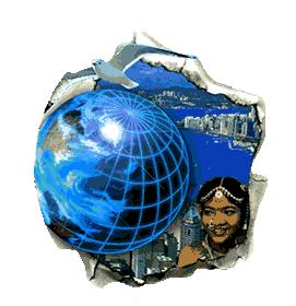 Будущее географической оболочки Земли: от чего зависит и что на нее влияет