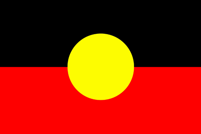 Австралия: дикая природа и растительный мир материка, интересные факты