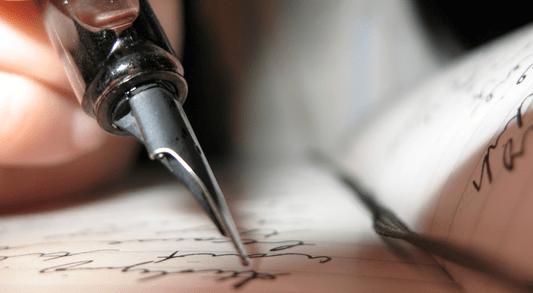 В течении или в течение: какое окончание правильное, слитно или раздельно нужно писать