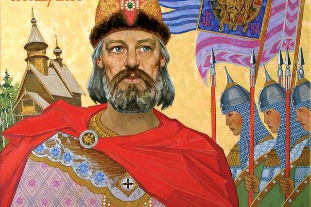 Годы правления Ярослава Мудрого кратко: «золотое» время Киевской Руси, итоги правления