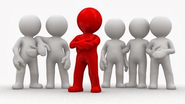 Девиантное поведение: характеристика, причины, основные формы и типы явления
