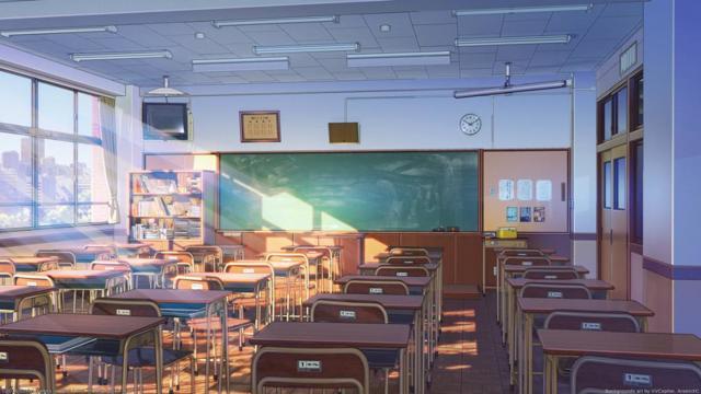 Чем отличается лицей от гимназии и от общеобразовательной школы: особенности программ