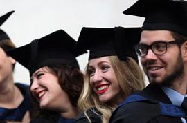 Что такое прикладной бакалавриат и его отличия от академического