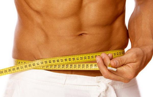 Сколько калорий в килограмме и как рассчитать норму в день для женщины и мужчины