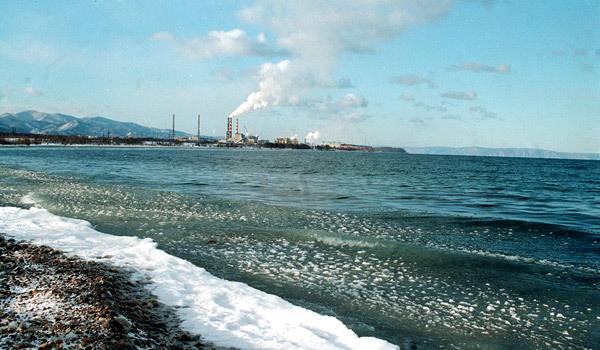 Байкал: экология и ее проблемы, характеристика и особенности озера