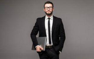 Честолюбие и честолюбивый человек: как распознать и что означает, как избавиться
