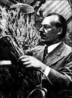 Великие биологи: ученые мира, открытия русских известных естествоиспытателей
