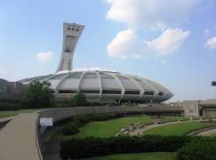Канада: города, численность и состав населения, официальный язык, климат и место в мире