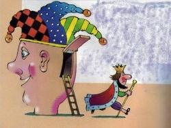 В каких случаях люди употребляют фразеологизм «без царя в голове», каково значение и происхождение выражения