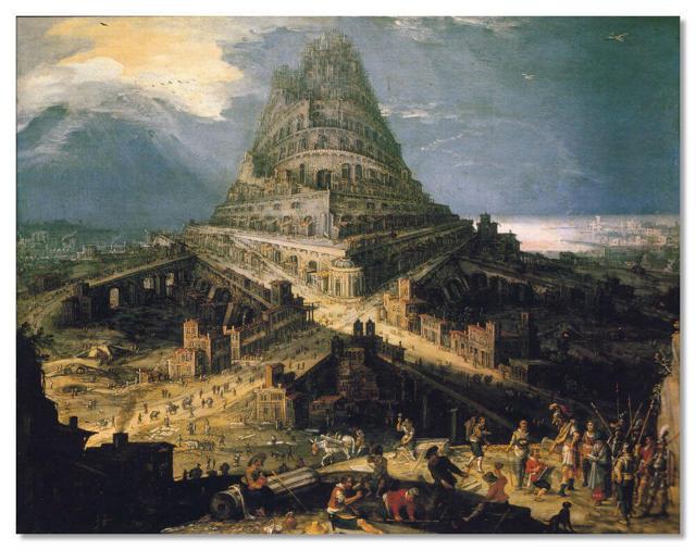 Какие есть чудеса света древности, сколько их и список чудес света современности, восьмое чудо света