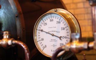 Единицы измерения атмосферного давления: атмосферы, паскали и мегапаскали, сколько атмосфер в 1 МПа