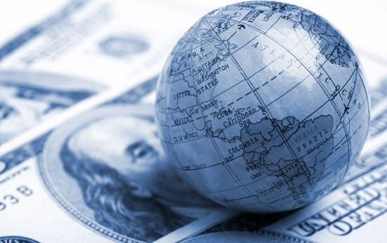 Международное разделение труда: развитие, условия и причины возникновения, формы МРТ