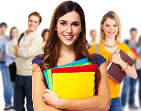 Экономическая безопасность обучение и курсы, что за профессия, а также дальнейшая служба