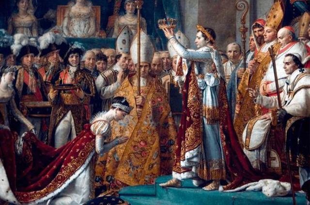 Абсолютная монархия — это безграничная власть, её черты и особенности в России и Европе