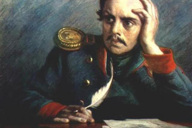 Краткая биография Лермонтова о самом главном: кто такой Михаил Юрьевич, даты жизни и творчество